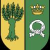 gmina-rokeitnica
