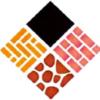infrakom-logo